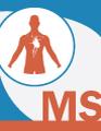 ReportIcon-Vascular-MS