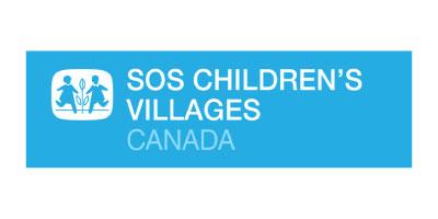 help children in need